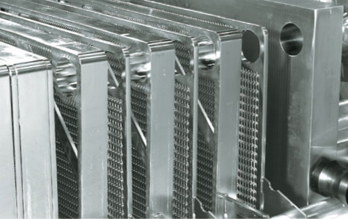 Filter Sheets Amp Sheet Filters Depth Filtration Solutions